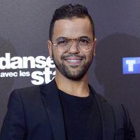 """Anouar Toubali (Danse avec les stars 9) face aux critiques : """"on n'a jamais prétendu être des stars"""""""
