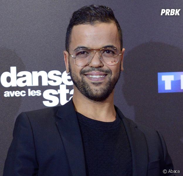 Anouar Toubali (Danse avec les stars 9) répond aux critiques sur sa participation