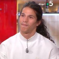 Moha La Squale dévoile le déclic qu'il a eu en prison pour changer de vie