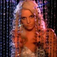 Britney Spears nous présente Radiance, son nouveau parfum (vidéo)