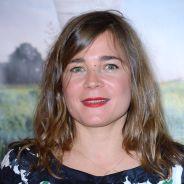 Blanche Gardin : 5 choses que vous ne connaissiez peut-être pas sur LA comique du moment