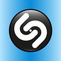 Shazam racheté par Apple : ciao les pubs !