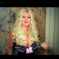Angie Be revient avec le clip Forever