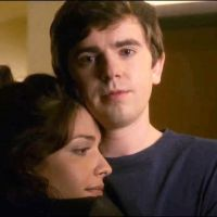 Good Doctor saison 1 : Lea sur le départ... mais bientôt de retour ?