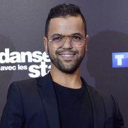 """Anouar Toubali """"furieux"""" de ses notes dans Danse avec les Stars 9 : """"ma prestation méritait un 5 ?"""""""