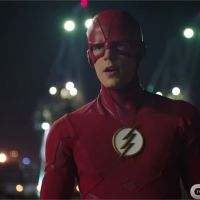 The Flash saison 5 : Barry bientôt tué ? L'inquiétante bande-annonce