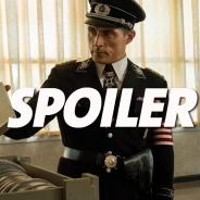 The Man in the High Castle saison 4 : tout ce que l'on sait déjà