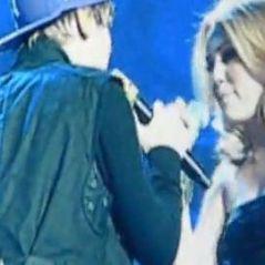 Justin Bieber ... il raconte sa nuit avec Miley Cyrus