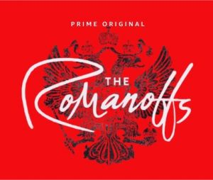 The Romanoffs : la bande-annonce