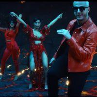 """Clip """"Taki Taki"""" : DJ Snake, Selena Gomez, Cardi B et Ozuna font grimper la température 🔥"""