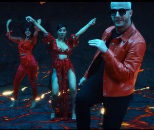 """Clip """"Taki Taki"""" : DJ Snake, Selena Gomez, Cardi B et Ozuna font monter la température"""