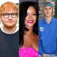 Ed Sheeran, Drake, Rihanna... Les artistes et chansons les plus streamés de l'histoire sur Spotify