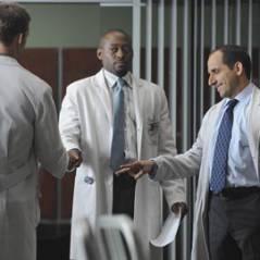 Dr House saison 7 ... les photos de l'épisode 7.01
