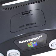 Une Nintendo 64 mini en approche ? Des photos fuitent sur Twitter