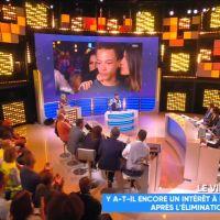 Vincent Moscato : malaise général après sa blague sur les Syriens sur le plateau de TPMP
