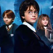 Harry Potter : une boutique éphémère va ouvrir à Paris, préparez-vous à devenir des sorciers