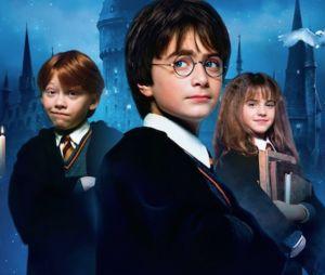 Harry Potter : une boutique éphémère va ouvrir à Paris, préparez-vous à devenir des sorciers.