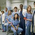 Grey's Anatomy saison 15 : seuls 4 acteurs sont toujours au casting