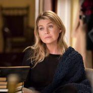 Grey's Anatomy saison 15 : un autre gros départ en approche ?