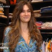 Les Reines du Shopping : tournage, salaire... une influenceuse dévoile les coulisses de l'émission