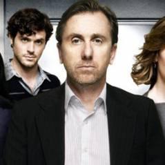 Lie to Me saison 3 ... Une star de la série s'arrête