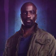 Luke Cage annulé par Netflix : pas de saison 3 pour la série Marvel
