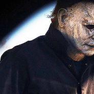 Halloween : 3 bonnes raisons d'aller flipper au cinéma avec Michael Myers