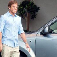 Dexter ... quand l'amour se reflète aussi dans la vie