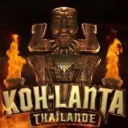 Koh Lanta 2019 : des candidats de la saison annulée de retour