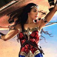 Wonder Woman 2 : DC/Warner confirment une mauvaise nouvelle pour le film