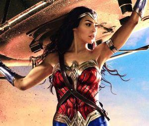 Wonder Woman 2 : très grosse mauvaise nouvelle pour le film