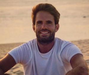 Recherche appartement ou maison : Antoine Blandin intègre l'émission, découvrez-le
