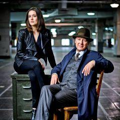 Blacklist : une saison 6 à venir ?