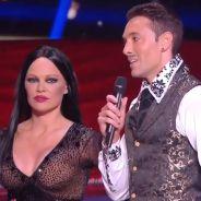 Pamela Anderson (Danse avec les stars 9) : un 10/10 pour son retour, elle épate les jurés