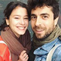 Clem saison 9 : Léa Lopez annonce son départ et explique les raisons