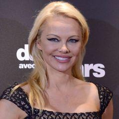 Pamela Anderson : grosse augmentation de son salaire pour Danse avec les Stars 9 ?