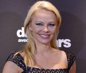 Pamela Anderson augmentée dans Danse avec les stars 9 ? Elle gagnerait 25.000€ supplémentaires par prime selon les infos de Benjamin Castaldi.