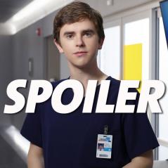 Good Doctor saison 2 : départs, retour... tout ce qu'il faut savoir sur la suite