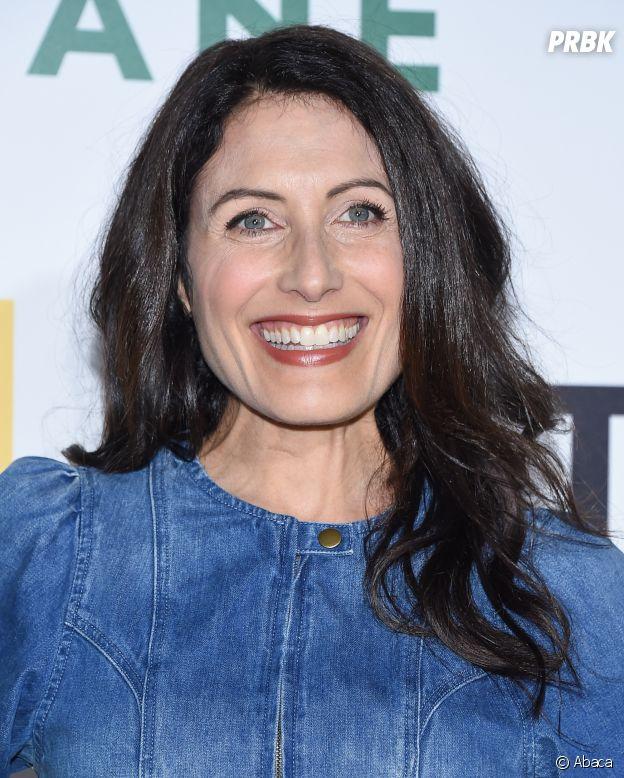 Good Doctor saison 2 : Lisa Edelstein au casting