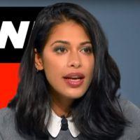 Ayem Nour : l'influenceuse révèle son (très) gros salaire pour des placements et des publicités