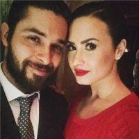 """Demi Lovato en couple après sa cure de désintoxication ? Wilmer Valderrama serait """"triste"""" et """"déçu"""""""