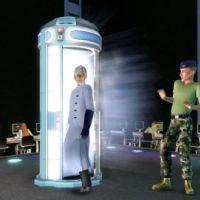 Les Sims 3 sont aussi sur Wii, Xbox 360 et PS3 !