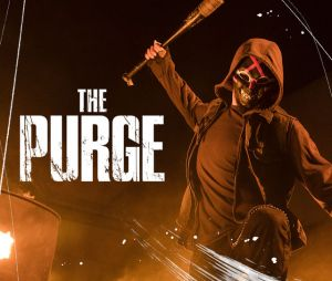 The Purge saison 2 : la série inspirée d'American Nightmare de retour en 2019, les premières infos