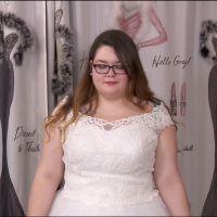La robe de ma vie : il choisit la robe de sa future femme... et là, c'est le drame