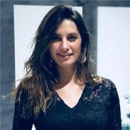 Plus belle la vie : Laetitia Milot virée de la série ? Elle réagit