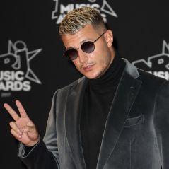 DJ Snake se lance un pari fou avant les NRJ Music Awards 2018 !