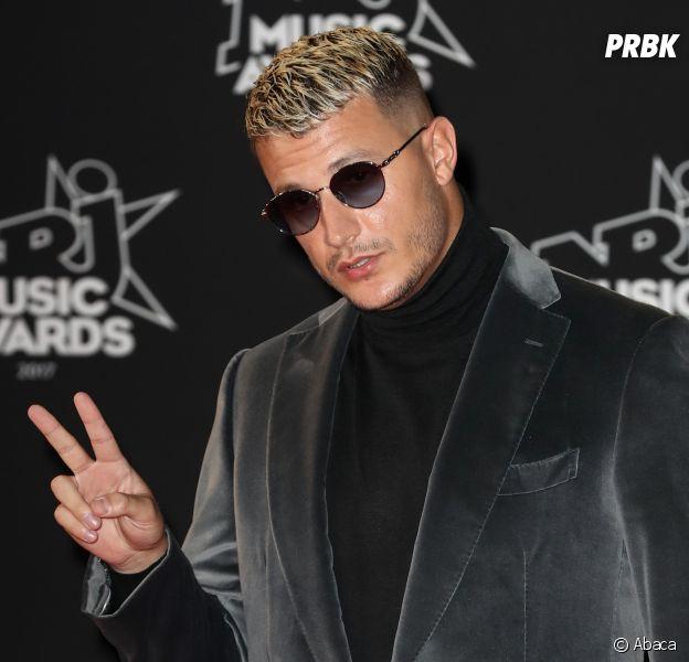 DJ Snake se lance un pari fou avec les NRJ Music Awards 2018 !