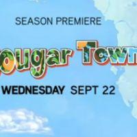 Cougar Town saison 2 ... Jennifer Aniston annoncée en vidéo