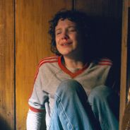 Stranger Things saison 3 : Eleven va-t-elle quitter la série ? Millie Bobby Brown en larmes