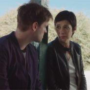 Plus belle la vie : Babeth bientôt tuée par Stan pour Anne ?
